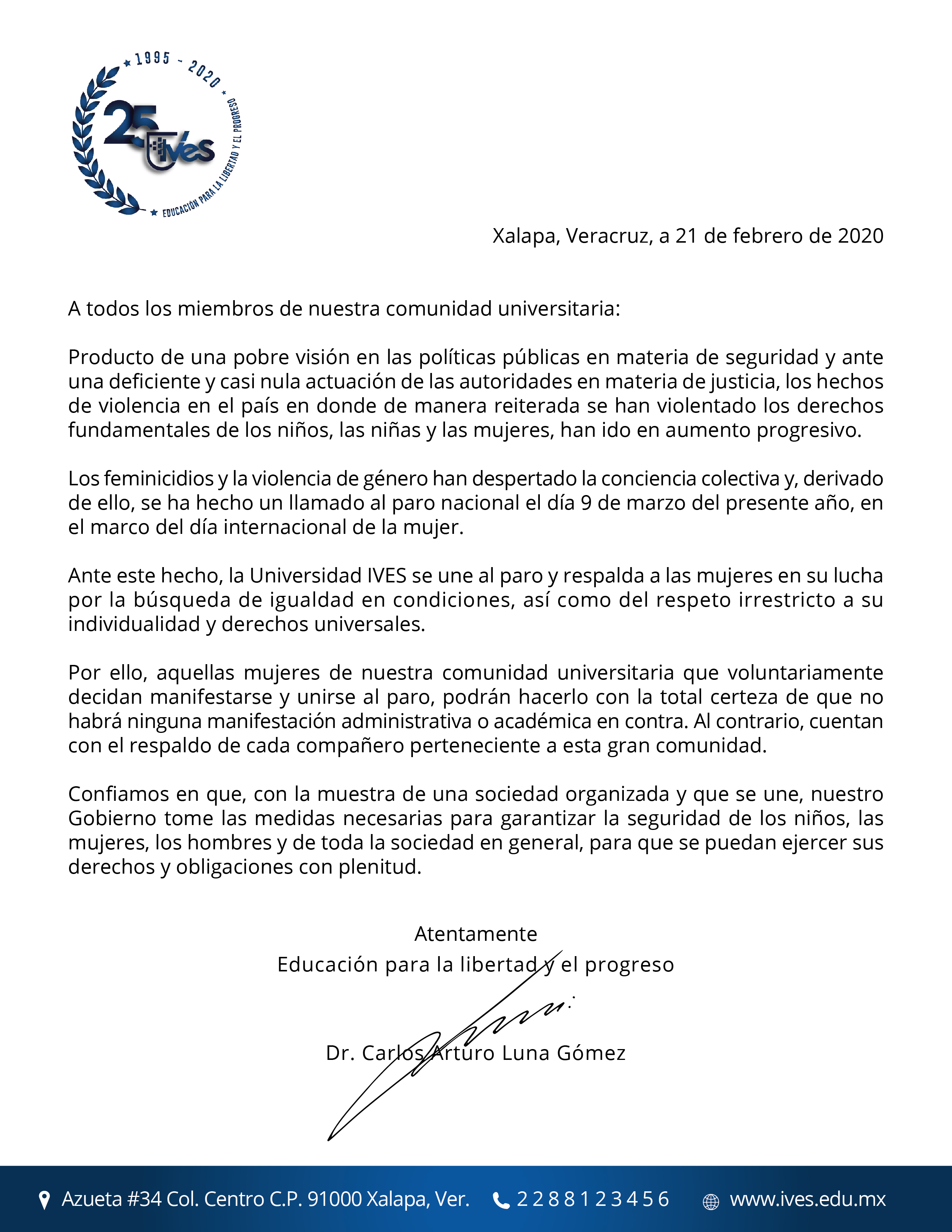 comunicado_mesa-de-trabajo-1