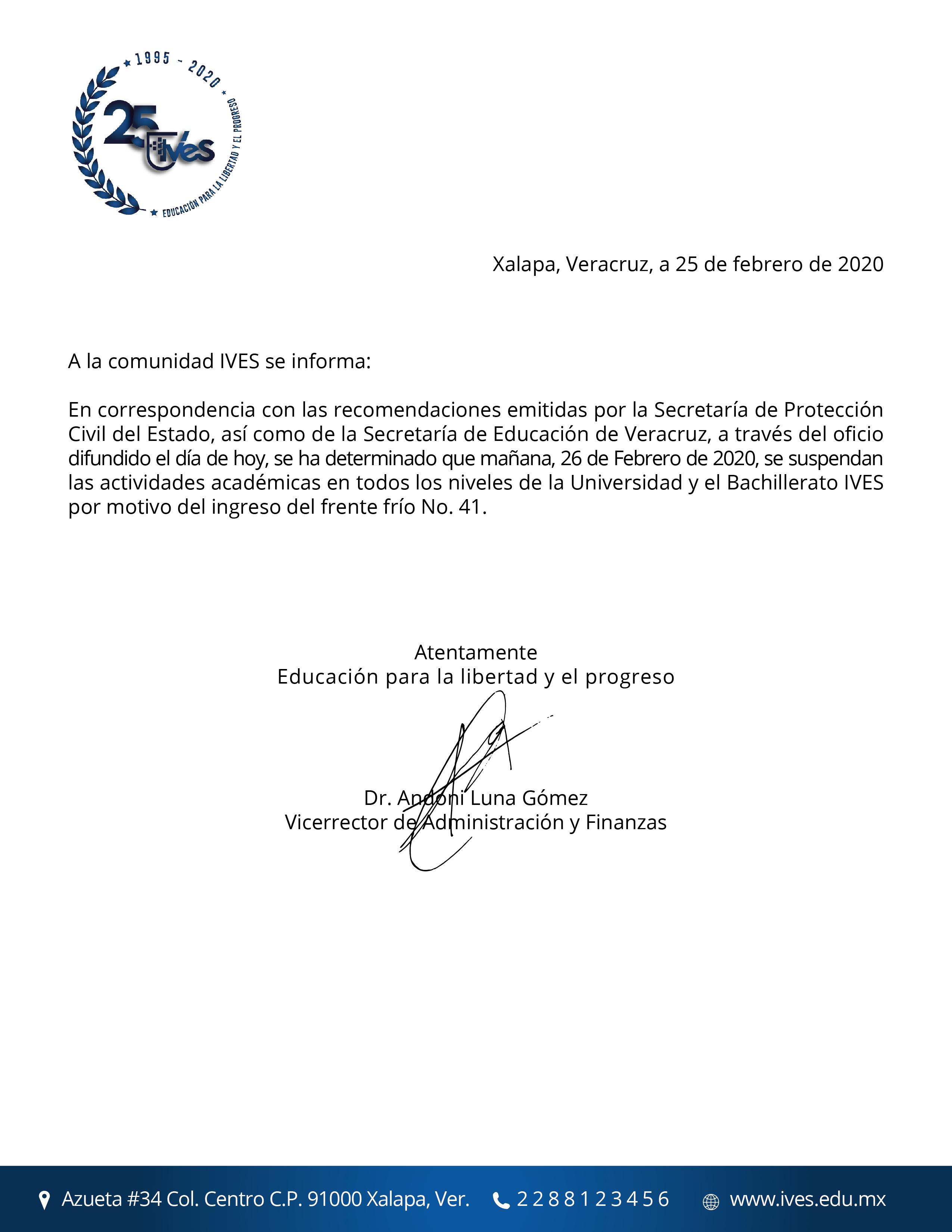 comunicado_suspension-de-clases_mesa-de-trabajo-1-1