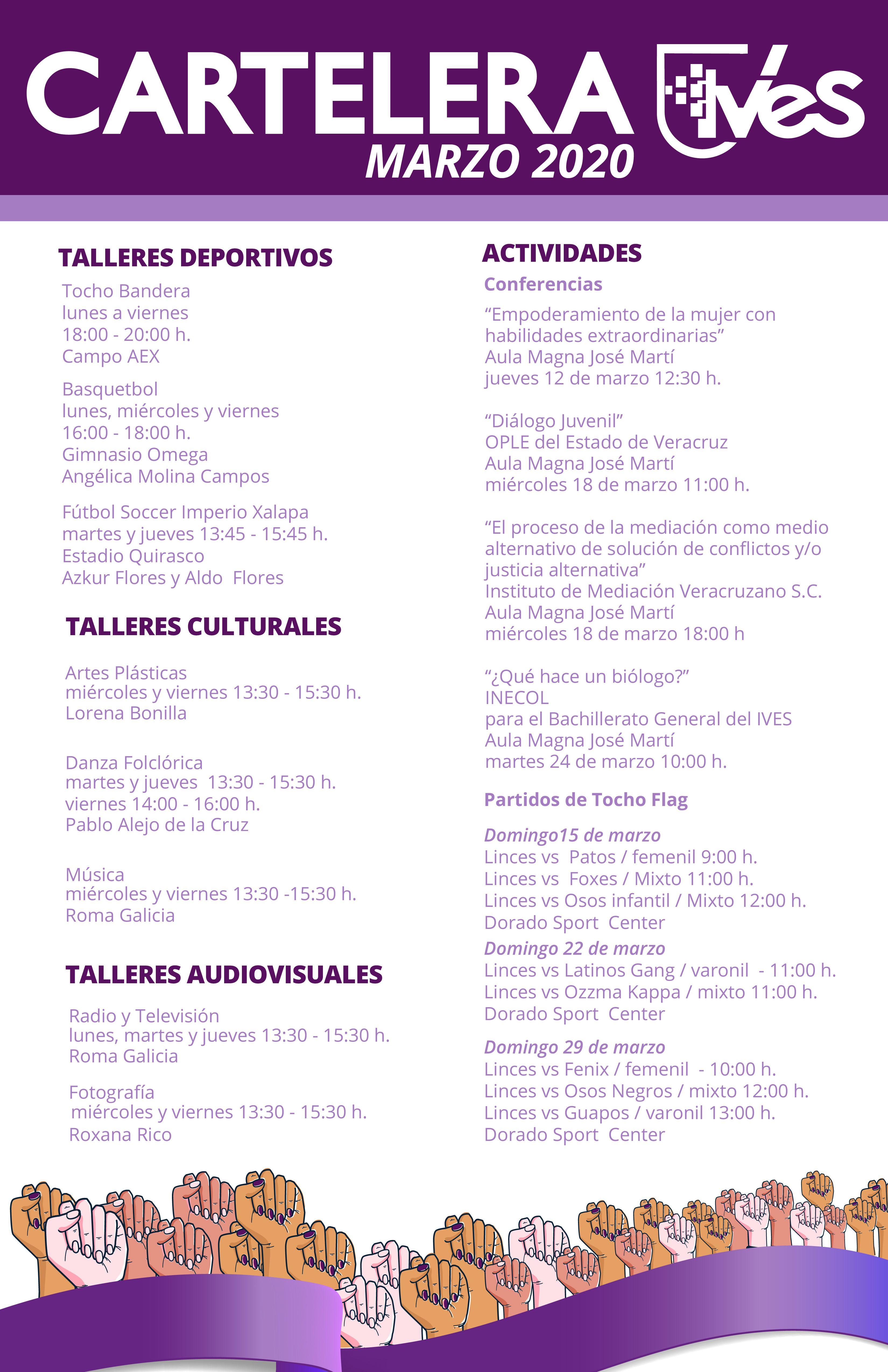 cartelera_marzo-01-compressor