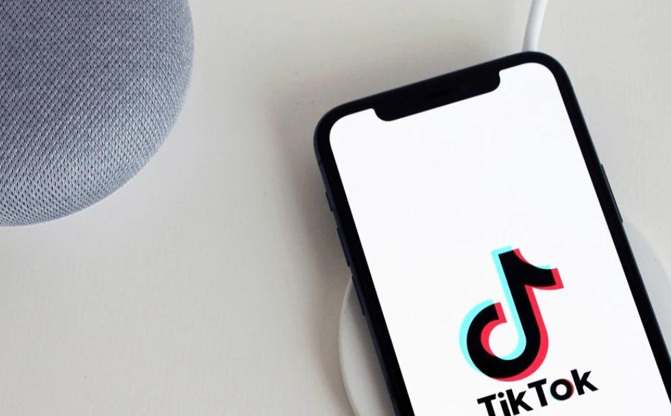 ¿TikTok puede ser una herramienta educativa?