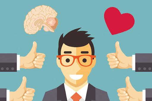 Inteligencia emocional para el liderazgo